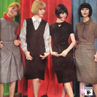 1960s fashion 1964-2-re-0012