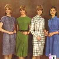 1960s fashion 1964-2-re-0013