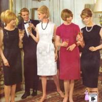 1960s fashion 1964-2-re-0014