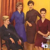 1960s fashion 1964-2-re-0015