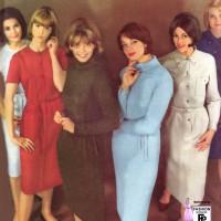 1960s fashion 1964-2-re-0016