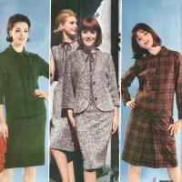 1960s fashion 1964-2-re-0017