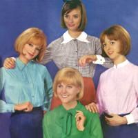 1960s fashion 1964-2-re-0018