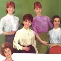 1960s fashion 1964-2-re-0019