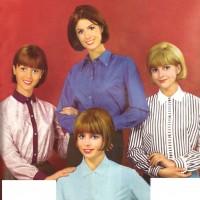 1960s fashion 1964-2-re-0020