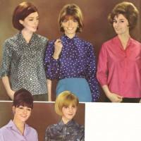 1960s fashion 1964-2-re-0021