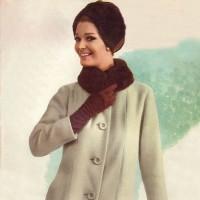 1960s fashion 1966-2-mt-0001