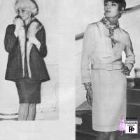 1960s fashion 1966-2-mt-0004