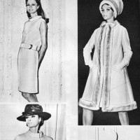 1960s fashion 1966-2-mt-0005