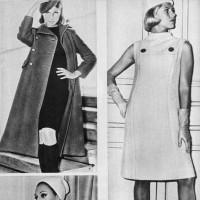 1960s fashion 1966-2-mt-0006