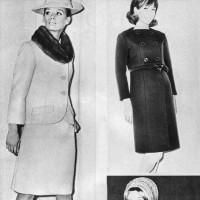 1960s fashion 1966-2-mt-0007