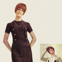 1960s fashion 1966-2-mt-0012