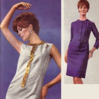 1960s fashion 1966-2-mt-0014