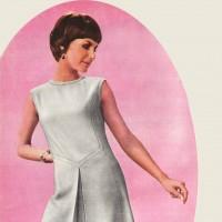 1960s fashion 1966-2-mt-0015