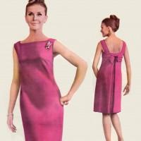 1960s fashion 1966-2-mt-0016