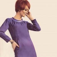1960s fashion 1966-2-mt-0017