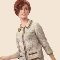 1960s fashion 1966-2-mt-0018