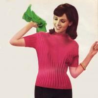 1960s fashion 1966-2-mt-0019