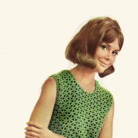 1960s fashion 1966-2-mt-0020