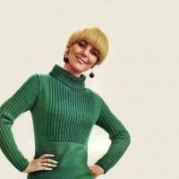 1960s fashion 1966-2-mt-0021