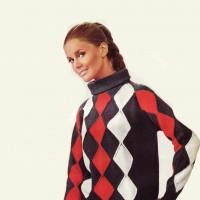 1960s fashion 1966-2-mt-0022