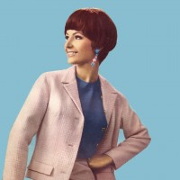 1960s fashion 1966-2-mt-0025