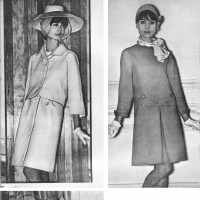 1960s fashion 1966-2-mt-0029