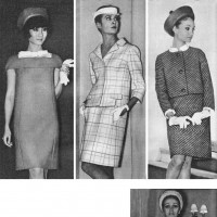 1960s fashion 1966-2-mt-0030