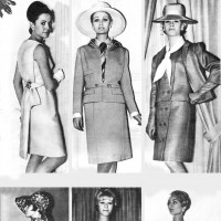 1960s fashion 1966-2-mt-0031