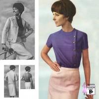 1960s fashion 1966-2-mt-0032