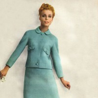 1960s fashion 1966-2-mt-0033