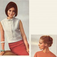 1960s fashion 1966-2-mt-0036