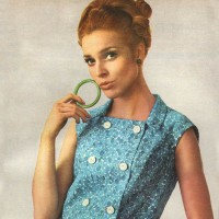 1960s fashion 1966-2-mt-0037