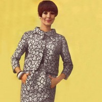 1960s fashion 1966-2-mt-0039