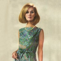 1960s fashion 1966-2-mt-0041