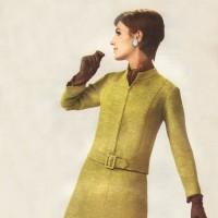 1960s fashion 1966-2-mt-0045