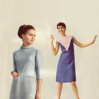 1960s fashion 1966-2-mt-0046