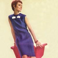1960s fashion 1966-2-mt-0047