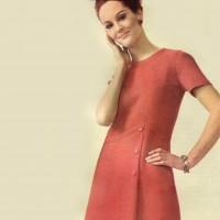 1960s fashion 1966-2-mt-0048