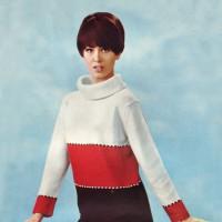 1960s fashion 1966-2-mt-0051