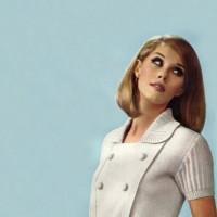 1960s fashion 1966-2-mt-0052