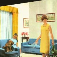 1960s fashion 1966-2-re-0001