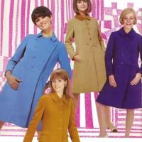 1960s fashion 1966-2-re-0002