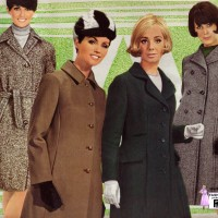 1960s fashion 1966-2-re-0003