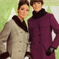 1960s fashion 1966-2-re-0004