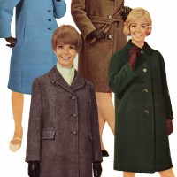 1960s fashion 1966-2-re-0006