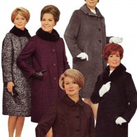 1960s fashion 1966-2-re-0007