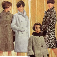 1960s fashion 1966-2-re-0009