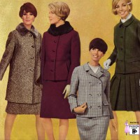 1960s fashion 1966-2-re-0010