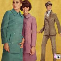 1960s fashion 1966-2-re-0011